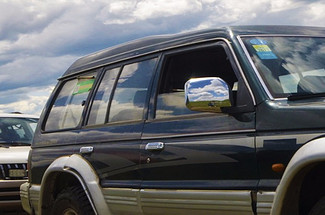 自駕穿越烏蘭布統草原原始部落,渾善達克沙地激情撒歡,觀達理湖風光