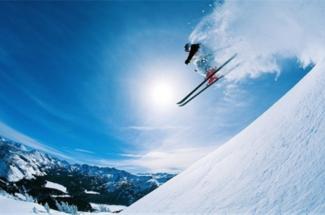 北京周邊小眾滑雪場推薦,距離不遠還好玩,帶娃也能去!