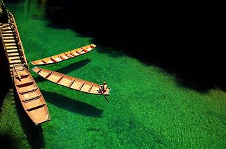 【恩施全景】尋夢恩施大峽谷,探尋秘境鹿院坪,解密土家恩施,打卡網紅漂浮船 5日游!