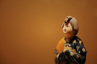 【陜歷博+兵馬俑】秦始皇兵馬俑+陜西歷史博物館·舒適小團2-8人舒適·雙票雙講·三環內接送·拒絕走馬觀花深度一日游