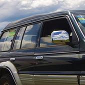 自驾穿越乌兰布统草原原始部落,浑善达克沙地激情撒欢,观达理湖风光