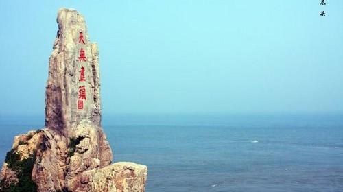 【春节·天鹅湖】2.13-15日·免门票·深入烟墩角·入住海草房·观天鹅野雁大迁徙·3日摄影之旅!
