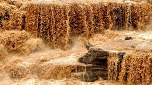【遇见秦蒙】2020年9-11月·西安·壶口瀑布·雨岔大峡谷·延安·杨家岭·波浪谷·红石峡·镇北台·库布齐沙漠·深度体验6日游!