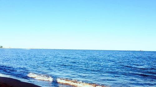 【东戴河】·冰塘峪大峡谷·摸海星·捡贝壳·真枪实弹射击体验·住海边3星酒店周末2日游!