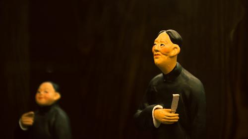 【京津双城记】2020年1-12月·天安门·故宫·南锣鼓巷·八达岭长城·鸟巢·颐和园·圆明园·天坛·意大利风情街·天津之眼·瓷房子·尝遍京津两地网红餐厅·听相声·升级豪华钻5酒店·赠送24小时接机·纯玩0购物·6日尊享游!