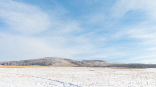 【乌兰布统亲子营】2020年12-2月·乌兰布统·古北水镇·塞罕坝·冰雪王国深度穿越·堆雪人、打雪仗·化身狩猎、冰捕达人·亲临冬奥崇礼·花式玩转冬季草原·纯玩0购物·亲子6日游!
