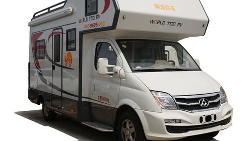 【北京房车租赁】780元开房车!大通自行式C型房车·超大空间·动力十足·驾驭灵便·家庭出游·部门团建·许一场自在随心的旅行体验!