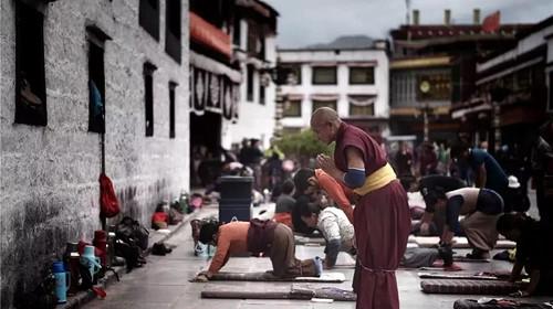【圆梦西藏】2020年·自驾+拼车·川藏+青藏大环线深度游