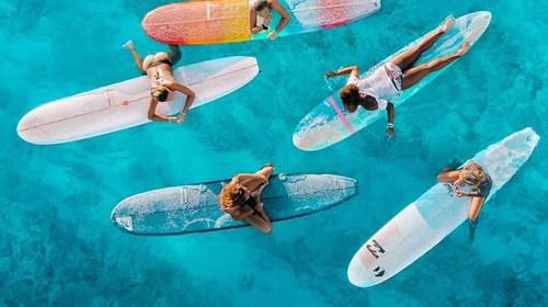 【遇见南方以南】海南·三亚5天4晚深度游!蓝天白云·大海比基尼·纯玩无购物·赠送潜水、浮潜·精华景区一网打尽