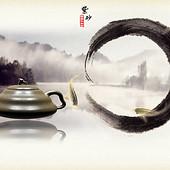 【北京】紫砂壶博物馆:探索优雅脱俗的茶韵文化