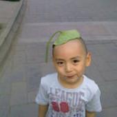 2011暑假期间--雾灵山避暑