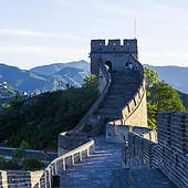 拥抱中国雄鸡——大马留学生的中国足迹之北京篇5