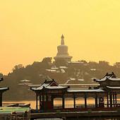 拥抱中国雄鸡——大马留学生的中国足迹之北京篇6