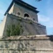 端午小游北京