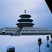 拥抱中国雄鸡——大马留学生的中国足迹之北京篇3